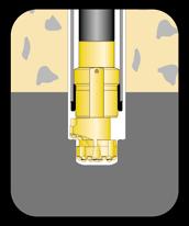 odex_drilling1