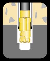 odex_drilling2