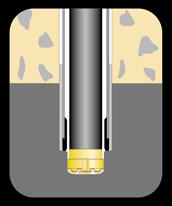 odex_drilling4